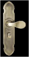 Komplekt-drazhki-za-metalna-vrata-model-516539
