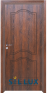 Интериорна врата Sil Lux 3001p Q