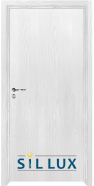 Интериорна врата Sil Lux 3100 F